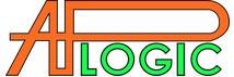 AP-LOGIC Alternatywne paliwa, logistyka odpadami, utylizacjia odpadów przemysłowych